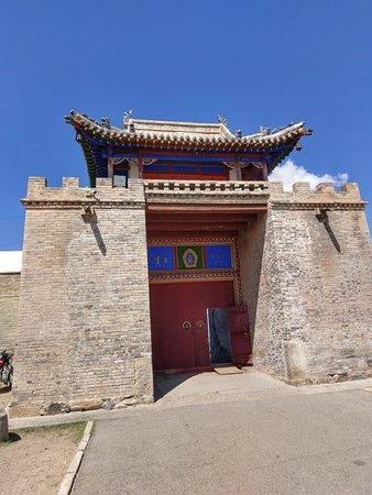 Erdene Zuu Monastery: IMAG0893-01_large.jpg