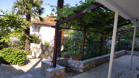 Guesthouse Villa Juric