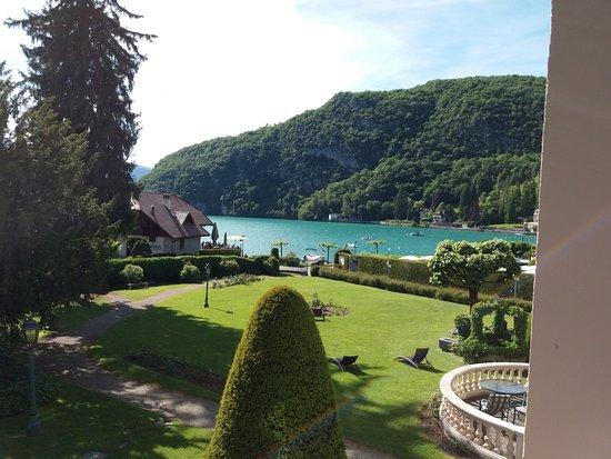 Haute-Savoie Photo