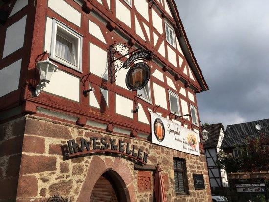 Bad Zwesten, Niemcy: photo0.jpg