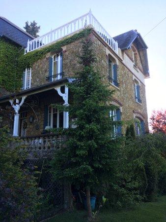 Gace, Francia: photo4.jpg