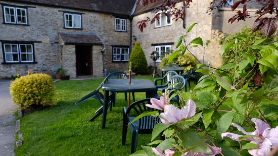 May 2017 Stay @ Brookover Farm and Orchardleigh Estate. A wonderful country experience- great br