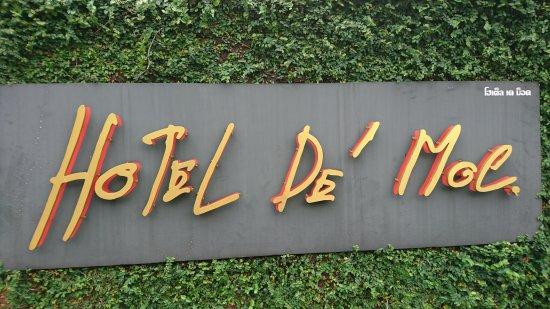 Hotel De Moc: DSC_1888_large.jpg
