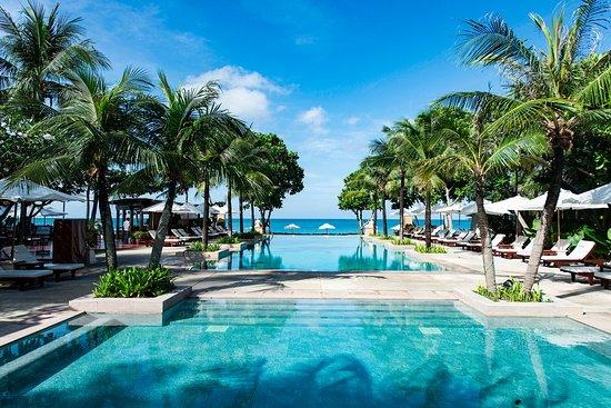 Lanta Resort Hotel - room photo 8625382