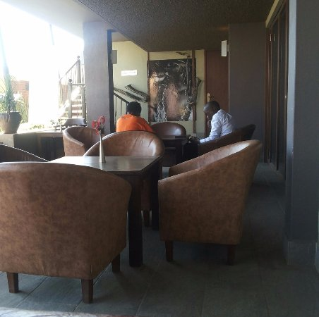 ngong hills hotel nairobi restaurant avis num ro de t l phone photos tripadvisor. Black Bedroom Furniture Sets. Home Design Ideas