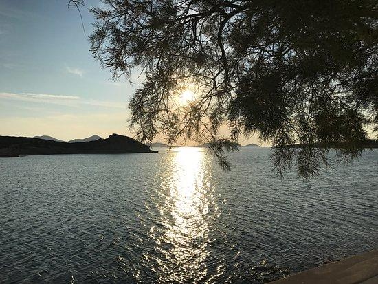 Naoussa, Grécia: photo1.jpg
