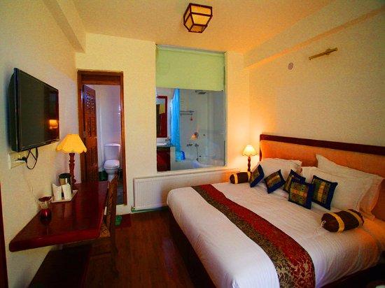 the hotel himalaya leh reviews ladakh tripadvisor rh tripadvisor com