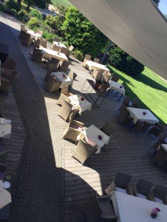 Landhaus Dubs landhaus schill osthofen restaurant bewertungen telefonnummer