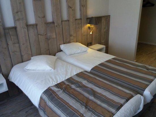 photo4 jpg Photo de Royal Astrid Hotel, Ostende TripAdvisor # Royal Bois Colombes