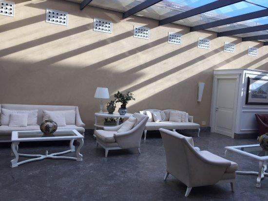 Hotel Villa Athena: photo6.jpg