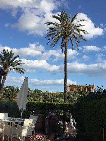 Hotel Villa Athena: photo7.jpg
