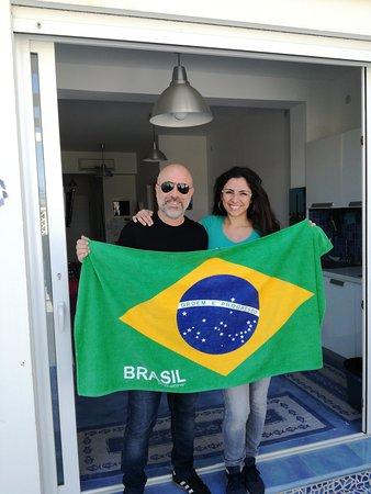 B&B Stella Marina: TA_IMG_20170526_104621_large.jpg