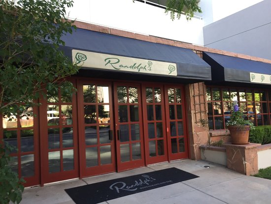 Randolph's Restaurant & Bar: photo4.jpg