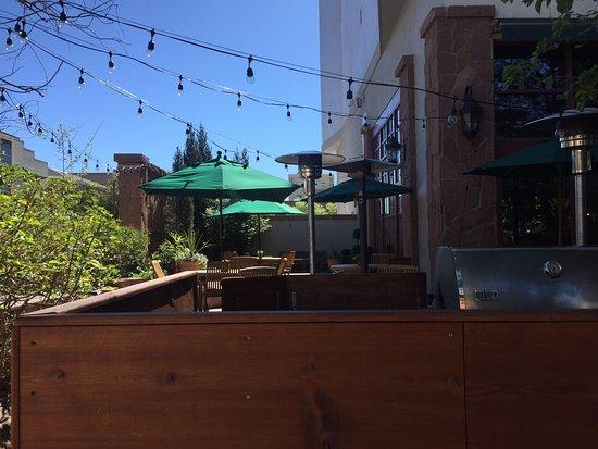 Randolph's Restaurant & Bar: photo5.jpg