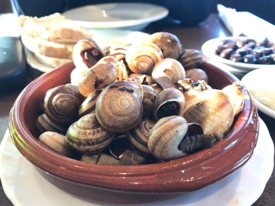 Vilafranca de Bonany, Spagna: photo0.jpg