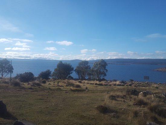 Miena, Australia: 20170526_135514_large.jpg