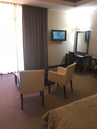 Protea Hotel by Marriott Kampala: photo0.jpg