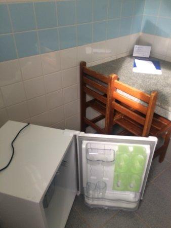 SESC Pousada Bom Despacho: photo3.jpg