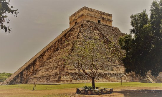 Mexican/Southwestern Restaurants in Piste