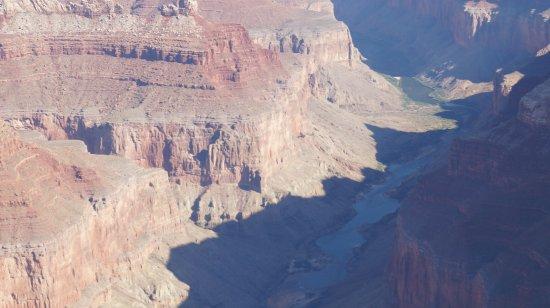 Grand Canyon  Picture Of Maverick Helicopters Las Vegas  TripAdvisor