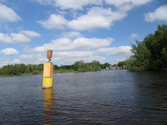 Provincia de Overijssel, Países Bajos: photo5.jpg