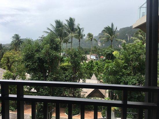 Ao Nang Phu Pi Maan Resort & Spa: photo5.jpg