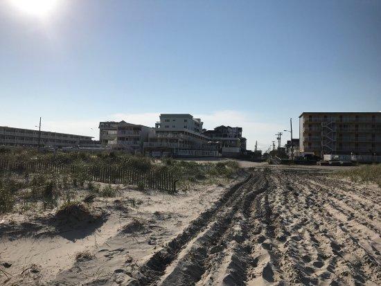 Coliseum Ocean Resort: photo1.jpg