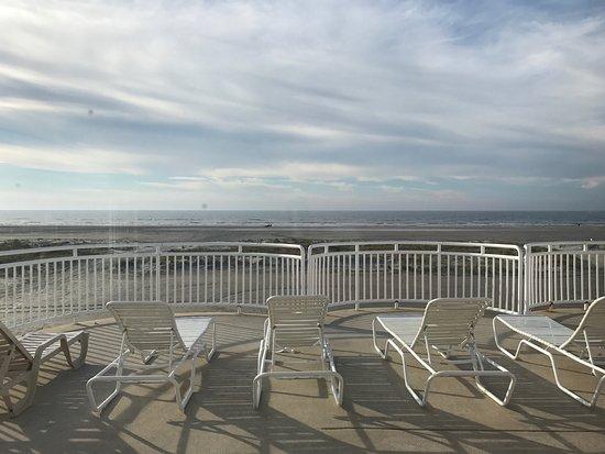 Coliseum Ocean Resort: photo2.jpg