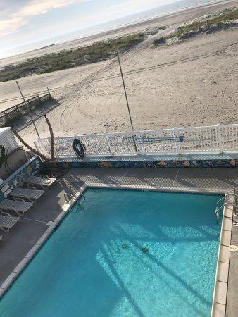 Coliseum Ocean Resort: photo3.jpg