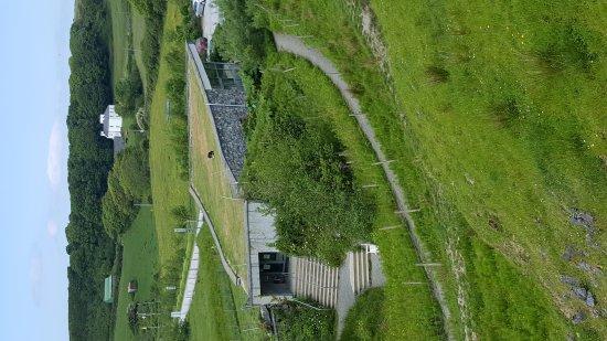 Doolin, Irland: 20170525_152138_large.jpg