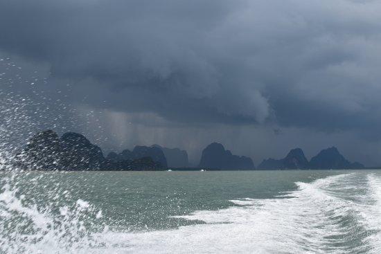 Chalong صورة فوتوغرافية