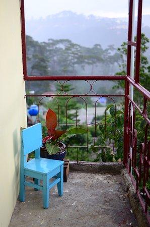 Interior - Picture of Hoa Khai Tan Quan, Da Lat - Tripadvisor