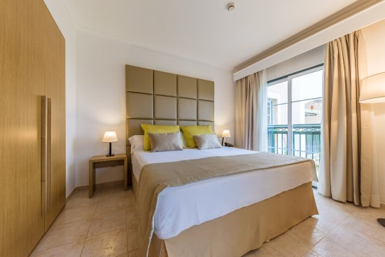 Zafiro Menorca : Apartament Select Pool View