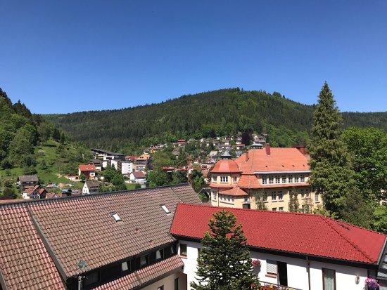 Schwarzwald Panorama: photo0.jpg