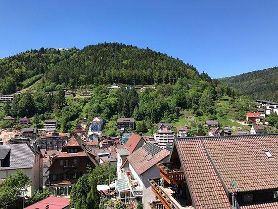 Schwarzwald Panorama: photo1.jpg