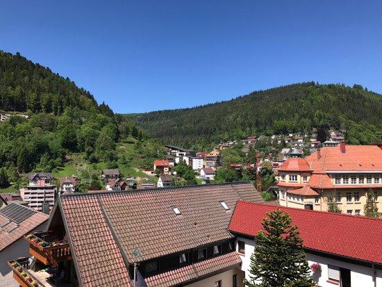 Schwarzwald Panorama: photo2.jpg