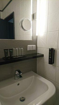 奧圖酒店張圖片