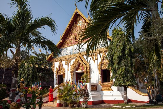 10 Things to Do in Pakse That You Shouldn't Miss