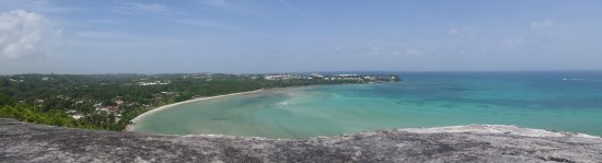 Le Gosier, Guadeloupe: 20170525_130400_large.jpg