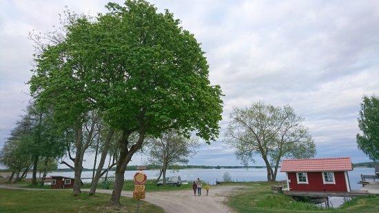 Eskilstuna, Swedia: DSC_2630_large.jpg