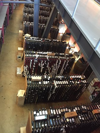 National Wine Centre of Australia: photo7.jpg