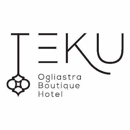 Teku Hotel