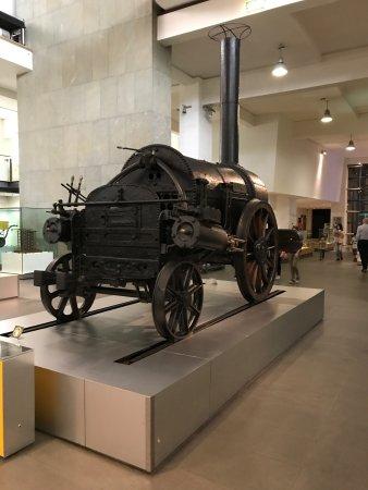 Science Museum: photo2.jpg