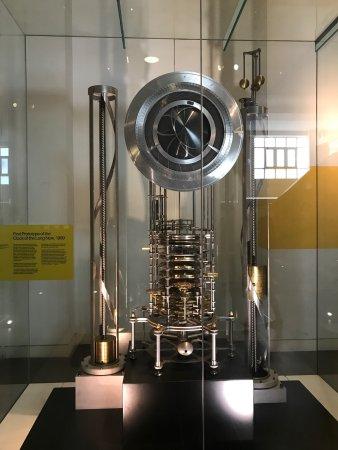 Science Museum: photo4.jpg