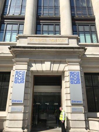 Science Museum: photo6.jpg