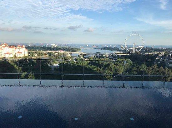The 10 Best Hotels in Singapore 2018 (Prices Dekhiye