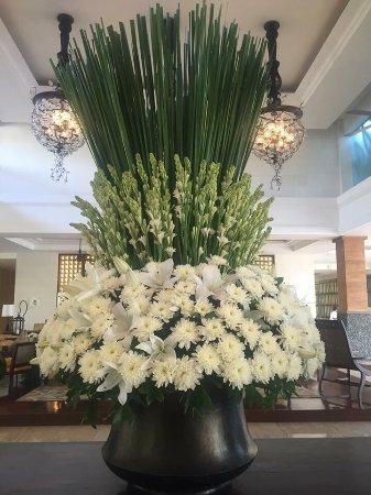 The St. Regis Bali Resort: photo6.jpg