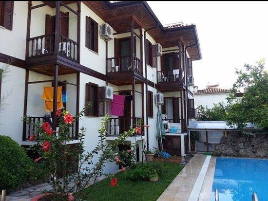 Ula, Турция: photo0.jpg