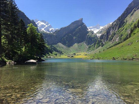 Weissbad, Suíça: photo2.jpg