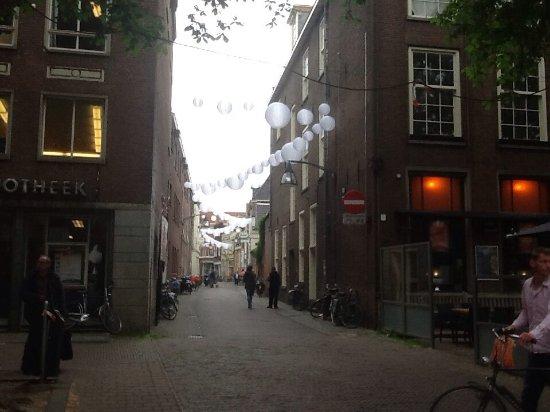 Deventer, Pays-Bas : photo4.jpg
